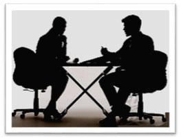 Senior Executive Team Meetings, Often Resemble Junior High School Sock Hops